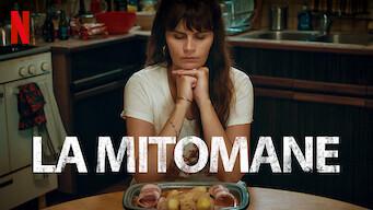 La mitomane