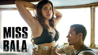 Miss Bala - Sola contro tutti