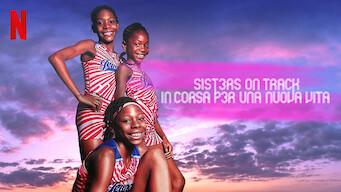 Sisters on Track: in corsa per una nuova vita