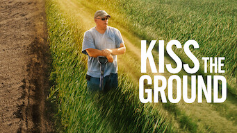 Kiss the Ground