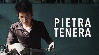 Pietra Tenera